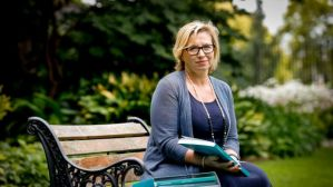 Rosie Batty